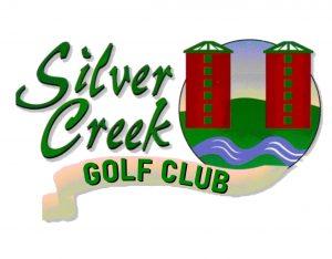 Silver Creek Golf